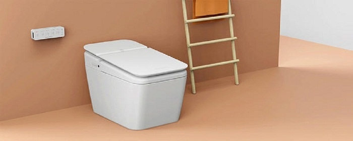 可以改卫生间马桶位置吗