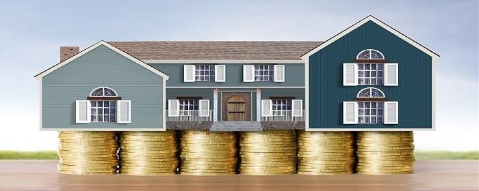 房贷利率是怎么算的