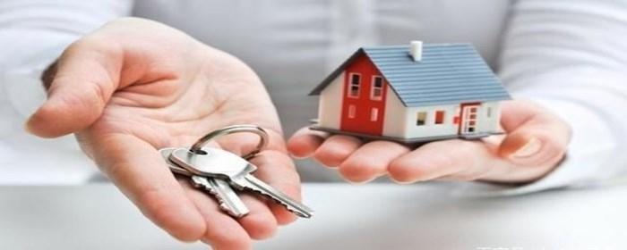 中介可以代理出租房子吗