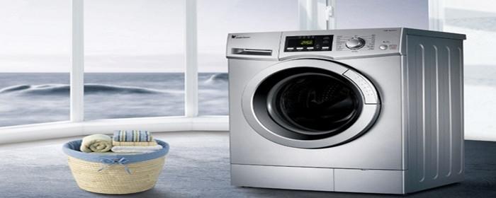 洗衣机脱水桶怎么拆下来