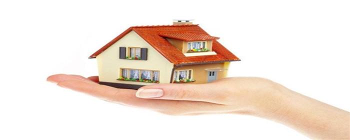 房产继承和赠与有何区别