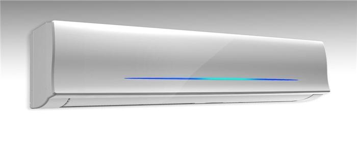 三菱空调怎么制热