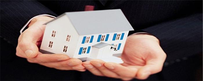 继承的房子属于夫妻共同财产吗