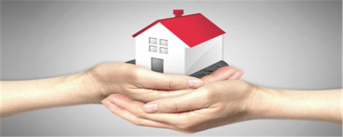继承房产要交遗产税吗