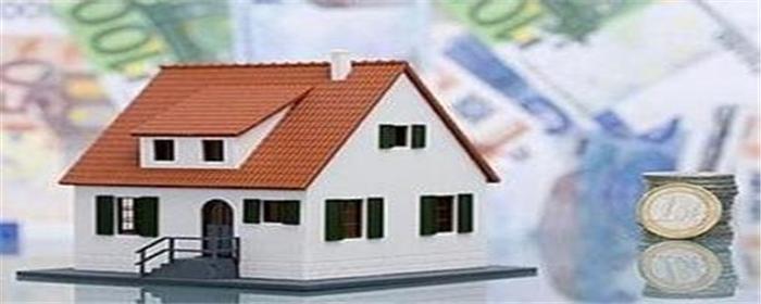 办理房产继承需要公证吗