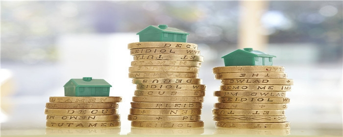 买房子交了诚意金可以退吗