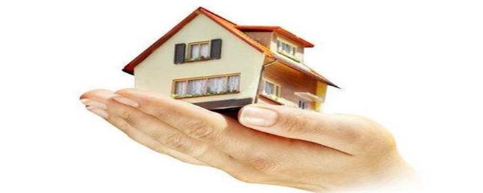 租房落户可以买房吗