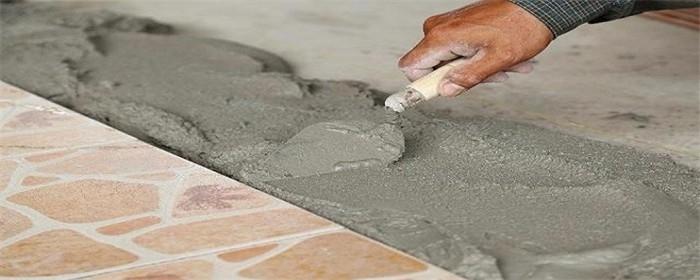 装修怎么选瓷砖
