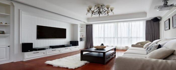 租公寓是商业水电吗