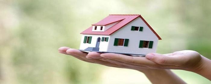 办理房产过户需要多长时间