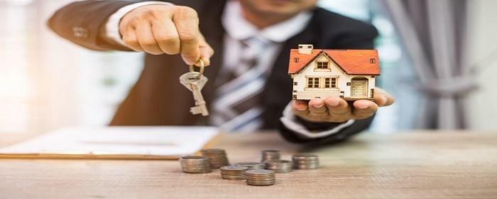 买二手房如何安全付款