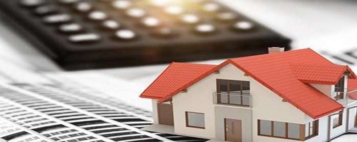 购买二手房缴纳营业税如何计算