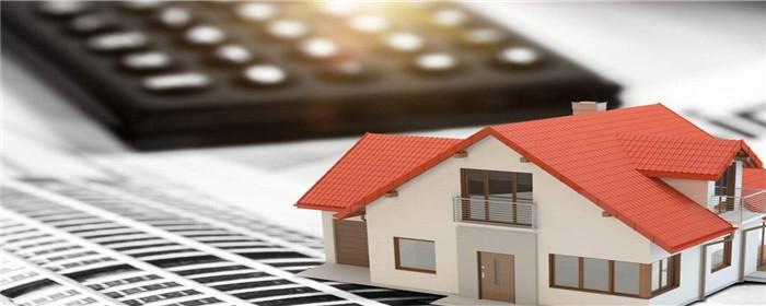 租房子能租一个月吗