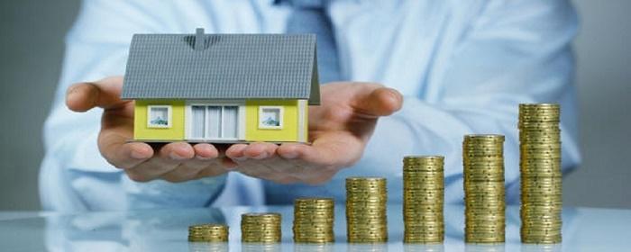 买房的贷款担保函可以签吗