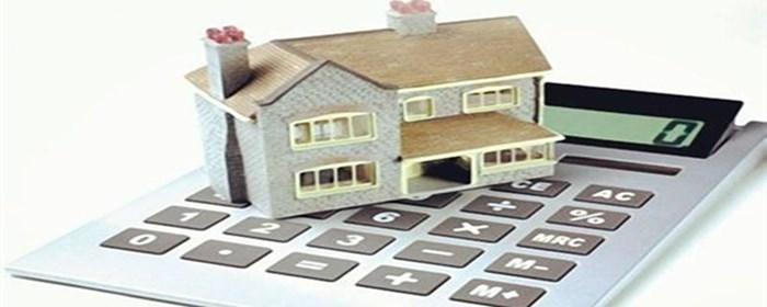 可以用信用卡付首付买房吗