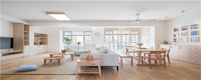 买房选户型应该注重考虑哪些因素
