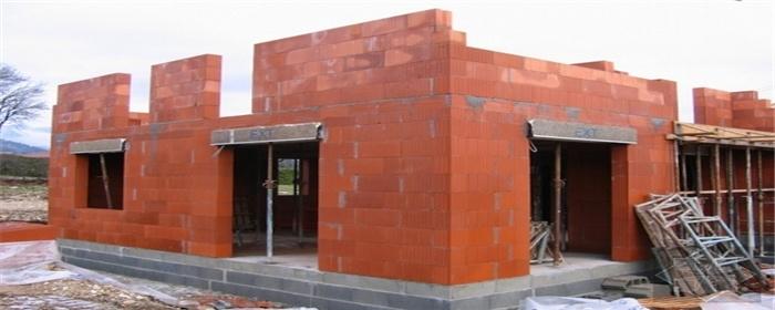 板楼是钢筋混凝土结构吗