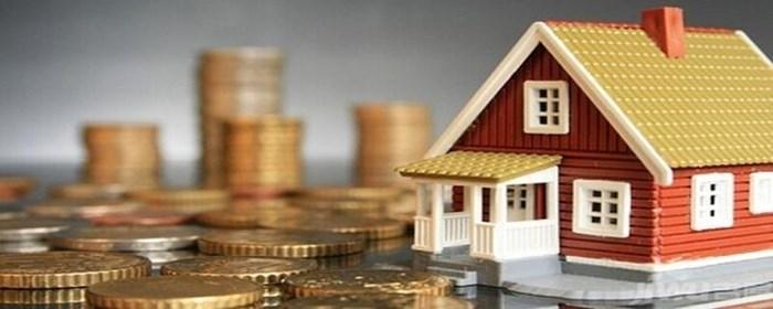 父母有房可以申请经济适用房吗