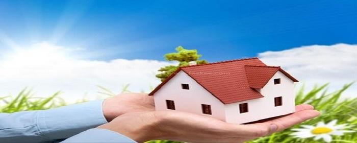 买房子全款买和贷款买哪个好