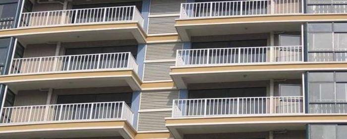 买房办理网签的手续和贷款手续一致吗