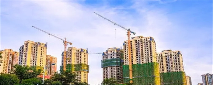政府接管的烂尾楼有房产证可以买吗