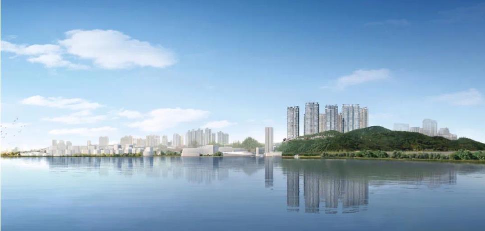宜昌旅游6年翻涨近200%, 国庆8天假,或将破百亿?