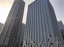 东莞今年拟开业商业项目体量 将破百万平方米