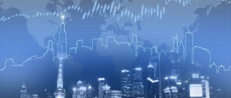 美国进入城市化稳定期之后,房价指数还上涨了9倍,对我们有哪些启示?