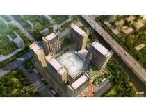 项目导购:里普利广场 中国吉尼斯乐园