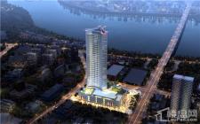 柳州市在售公寓一览