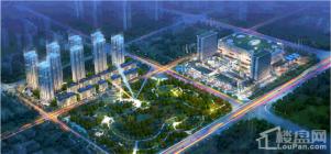柳州市在售商铺一览