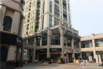 柳北区在售商铺&公寓一览