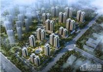 柳东新区在售商铺&公寓一览