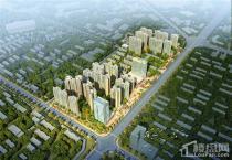 柳南区在售商铺&公寓一览