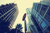 房地产市场预期生变 一二线楼市政策继续收紧