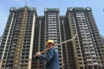 委员建议:住宅用地自动续期明确期限