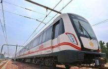 郑州将开建7个轨道交通项目 未来城市交通告别拥堵