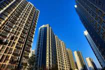 四月300城卖地4007亿元 二线核心城市成热点