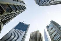 """年内各地楼市调控160次 两类城市面临政策""""重点关照"""""""