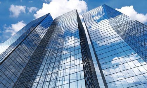 建筑市场,工程质量安全