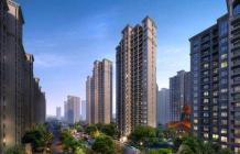 西安:虚报材料者家人将被取消5年购房资格