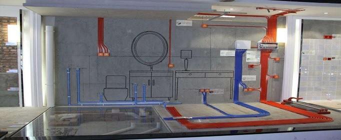 水电施工规范