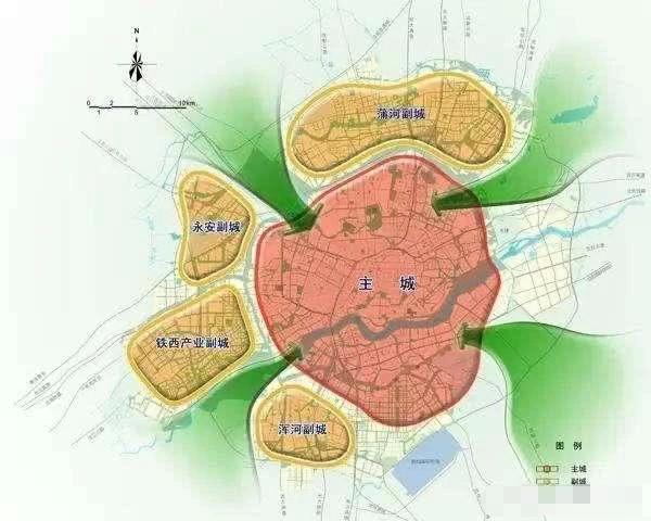 沈阳城区分布图.jpg