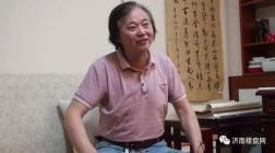 济南楼盘网祖国同龄人专访第一期|马祥:几十年来国家发展超乎想象,只有共产党才能救中国
