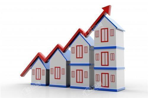 绵阳房产商卖不出去的房子谁买单?
