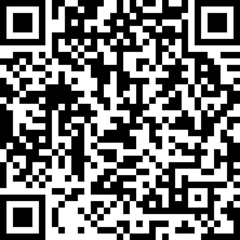 1026119871614.jpg