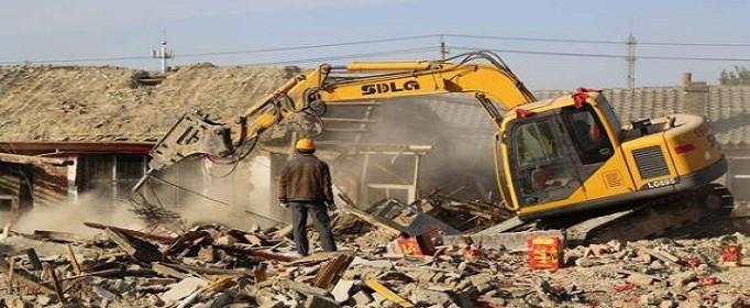 农村房屋继承可以获得拆迁补偿吗