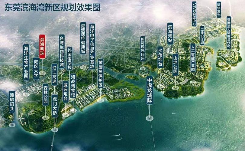 滨海明珠.png