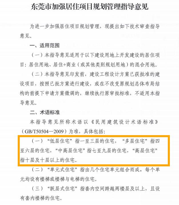 《5分时时彩开奖|市加强居住项目规划管理指导意见》.jpg