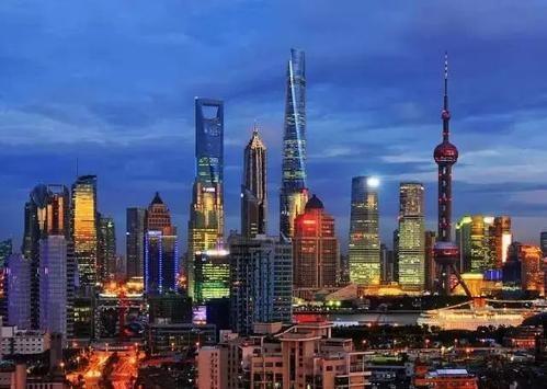 购房资格,上海购房